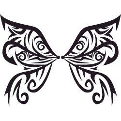 Peace of Mind Tattoo