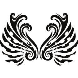 Peace of Mind Tattoos