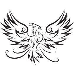 Tattoo for Inner Peace
