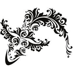 Tattoos for Inner Peace