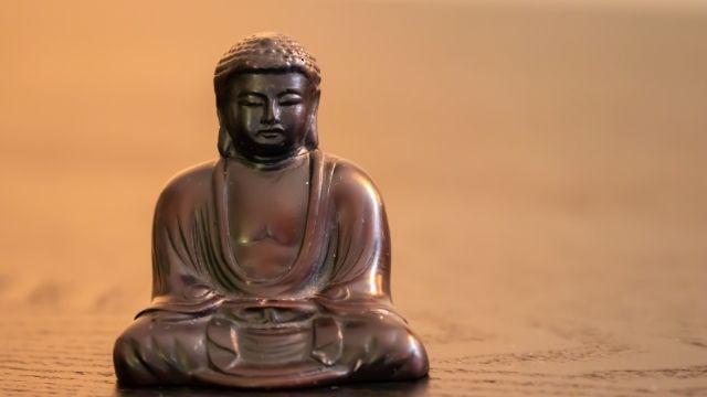 Prayer for Inner Peace and calm